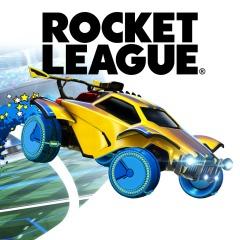 Rocket League® - Pack de PlayStation®Plus