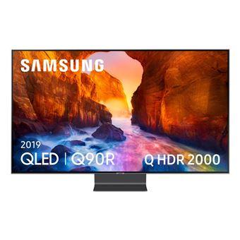 Samsung QLED 55Q90R