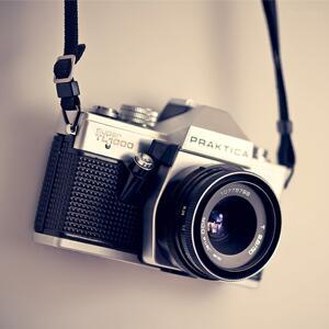Recopilatorio :: 170 recursos para amantes de la Fotografía (Cursos, Videos, Libros)