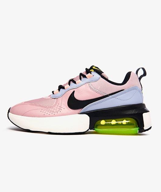 Zapatillas Nike Air Max Verona Unisex SIVASDESCALZO Tallas (desde el 41 hasta el 44.5)