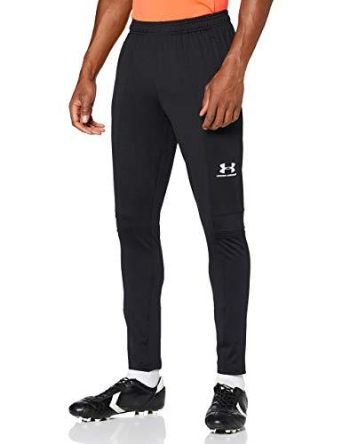 TALLA XXL - Under Armour Challenger III Training Pant, Pantalones de chándal para Hombre