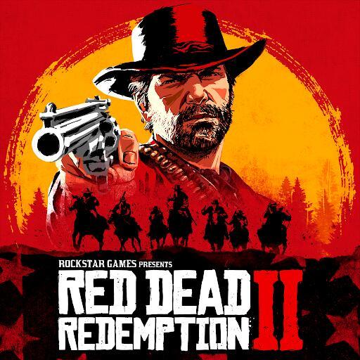 RED DEAD REDEMPTION 2 (VPN TURCA)