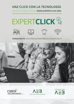 Cursos gratis de formación digital para mayores de 55 años