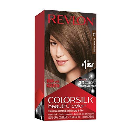 Revlon ColorSilk desde 1'70€ (varios tonos)