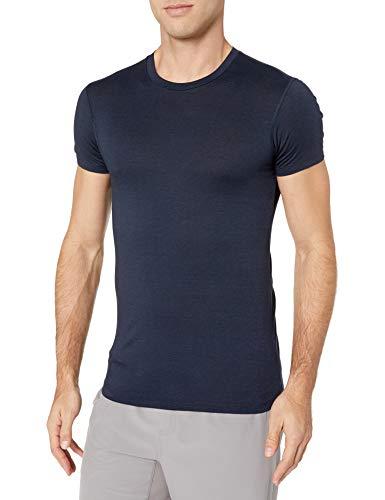 TALLA M - Amazon Essentials Heat Retention, Camiseta para Hombre