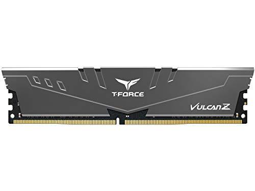 T-Force Vulcan Z 16GB 3200MHz DDR4
