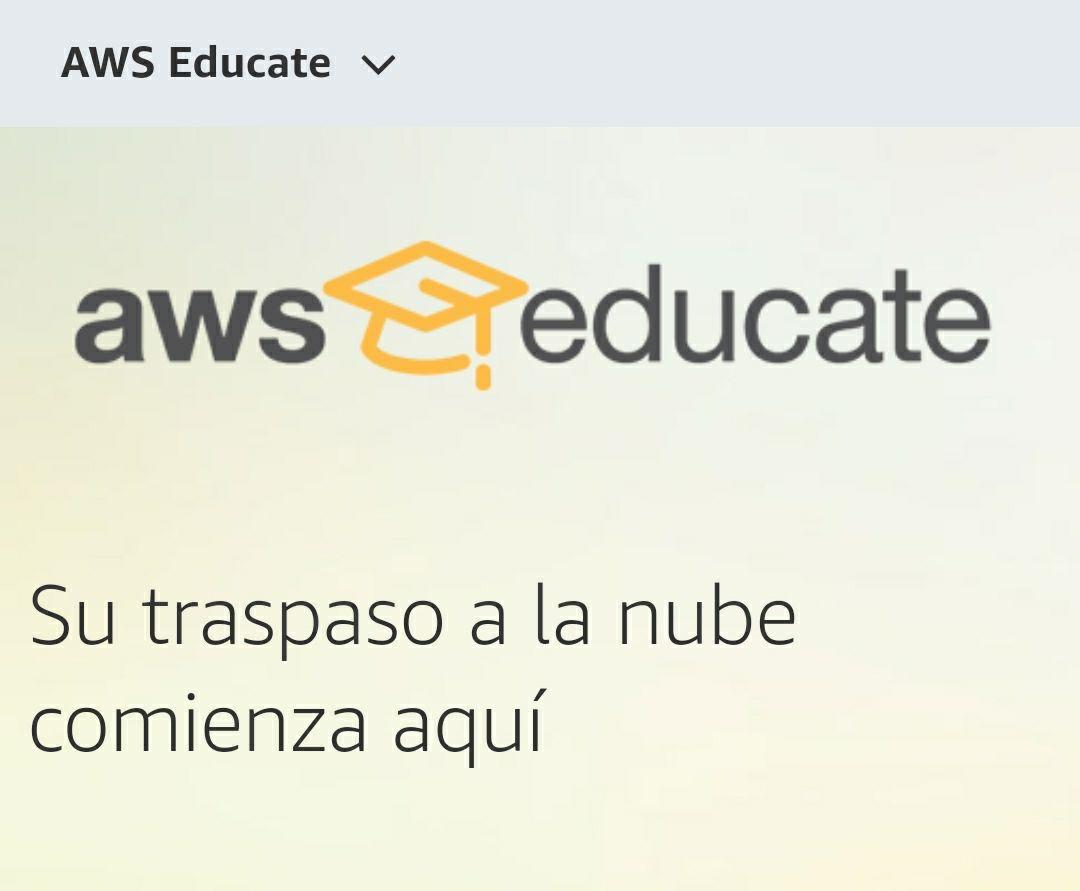 Amazon ofrece cursos gratis en tecnologías digitales