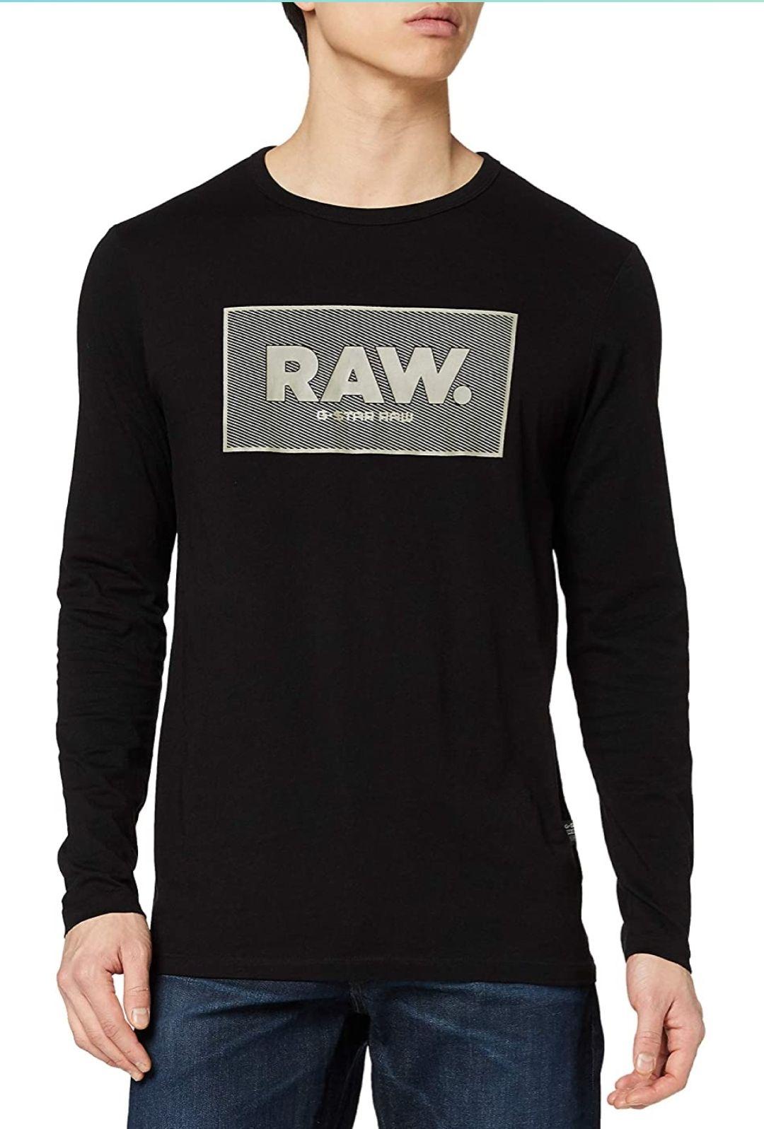 Reco ropa G-star Raw Hombre desde 9€