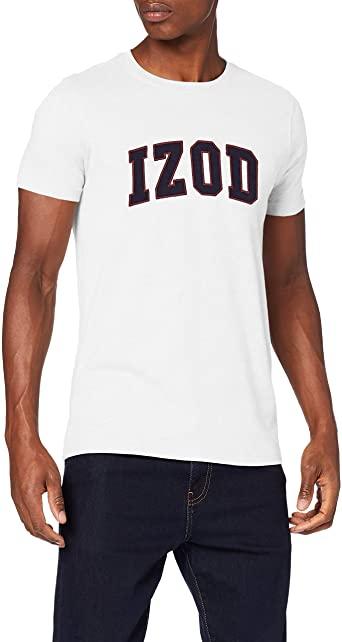 Camiseta para Hombre(Talla- M-L-XL)