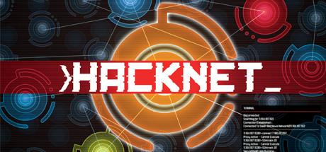 Hacknet para Steam GRATIS