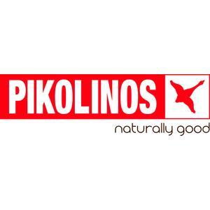 Recopilación zapatos Pikolinos