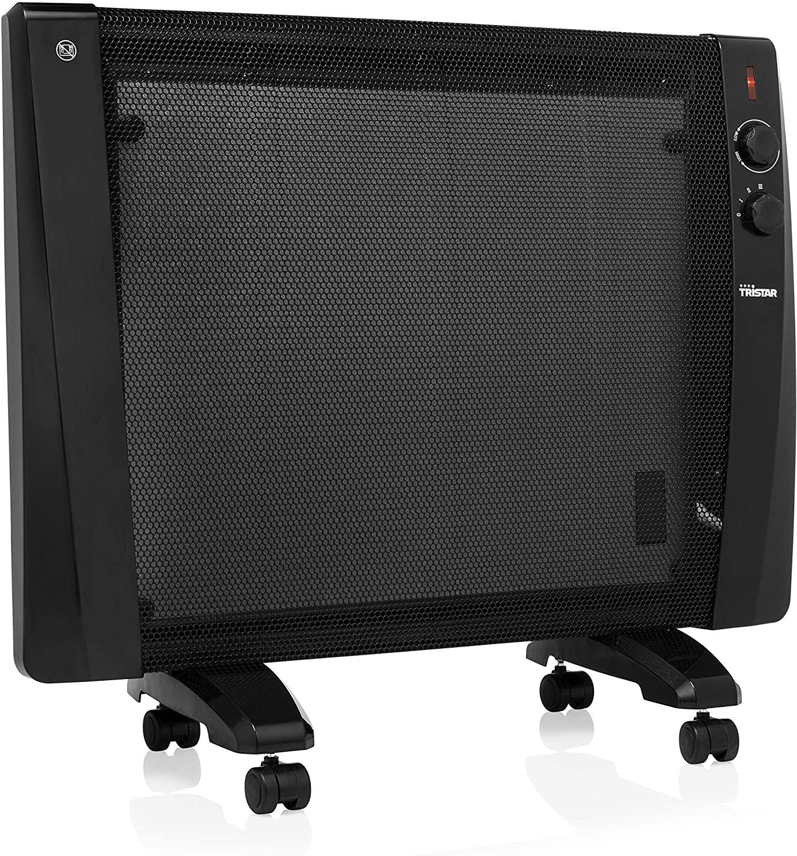 Tristar KA-5215 Calefactor eléctrico