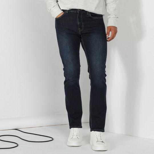 LOIS Jeans Slim Fit Azul Denim Oscur