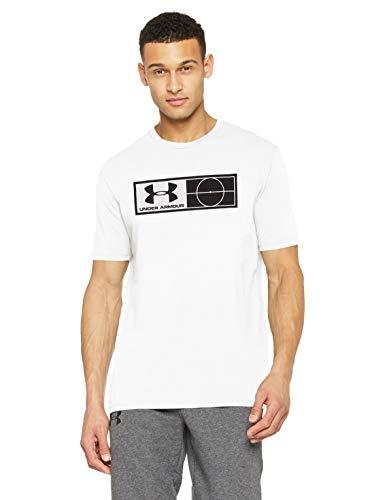 TALLA XL - Under Armour Tag - Camiseta para Hombre