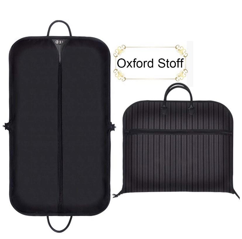 Bolsa para Ropa de Tela Oxford, Bolsa para Trajes