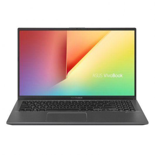 "Asus VivoBook X512JA-BR700 Intel Core i5-1035G1/16GB/1TB/15.6"""