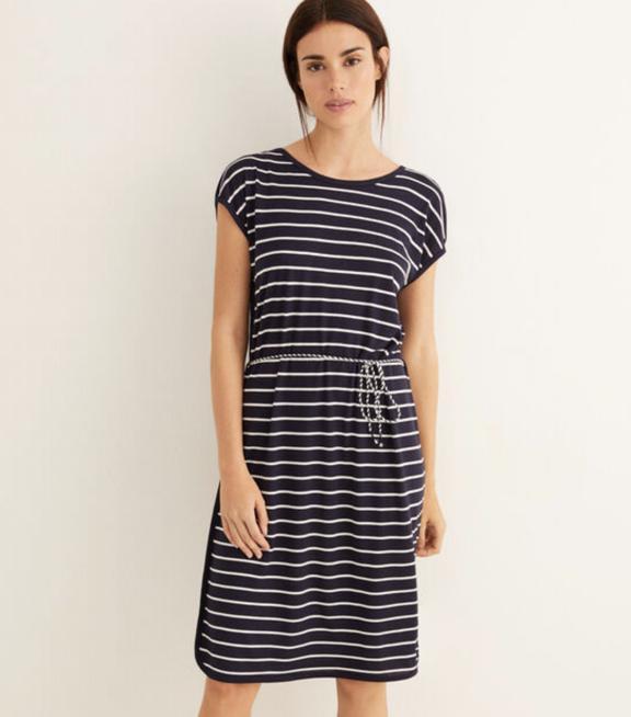 Vestido corto Women Secret tallas M y L