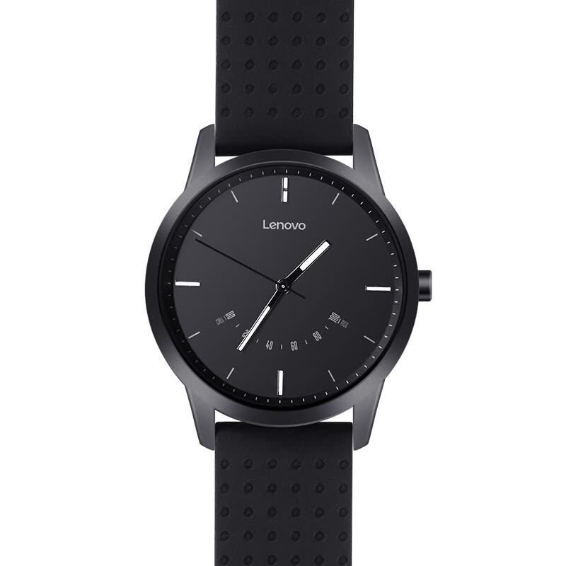Lenovo smartwatch watch 9