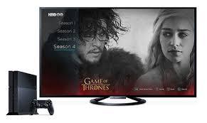 2 meses de HBO gratis si eres miembro de PS Plus
