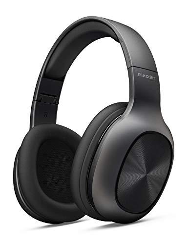 Auriculares Inalámbrico Mixcder HD901 Cascos Bluetooth 4.2