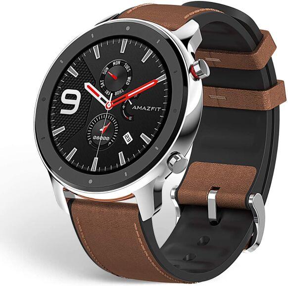 Compra 2 smartwatch y ahorra