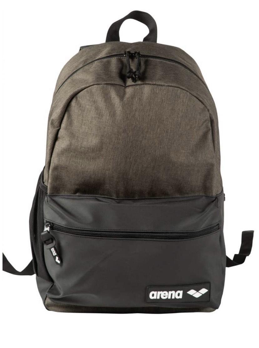 Mochila ARENA Team Backpack 30