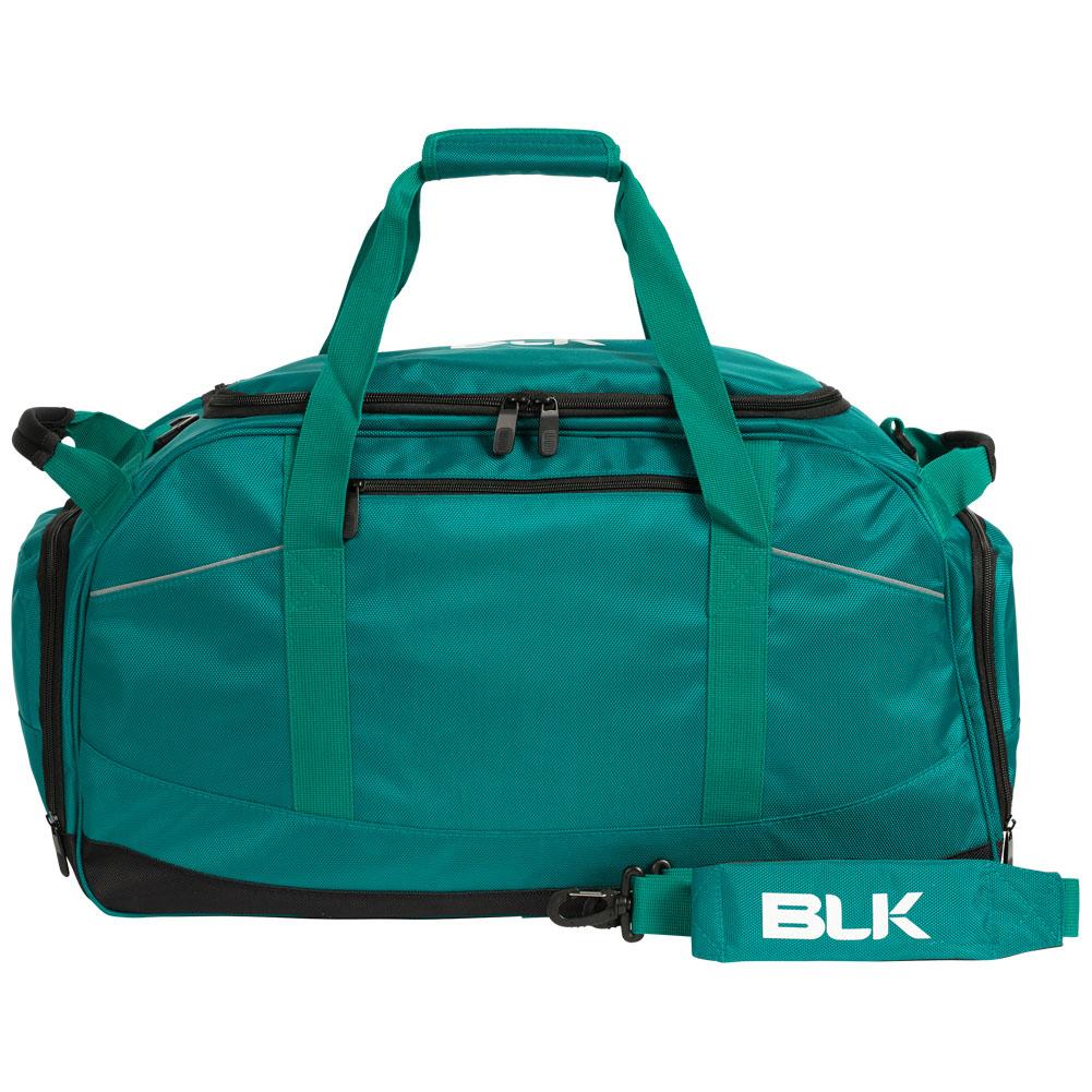 Bolsa deportiva BLK 30 x 70 x 28 cm