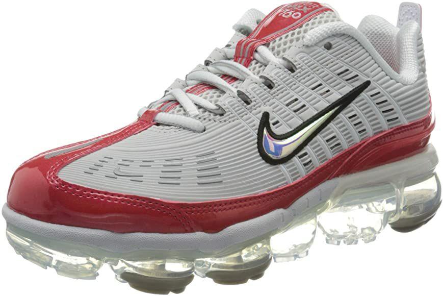 Nike Vapormax 360 Mujer Talla 40