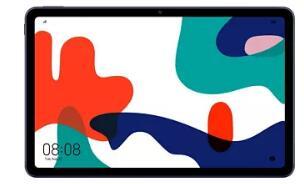 Comprando 2 unid Huawei MatePad sale la unid a 186,75€