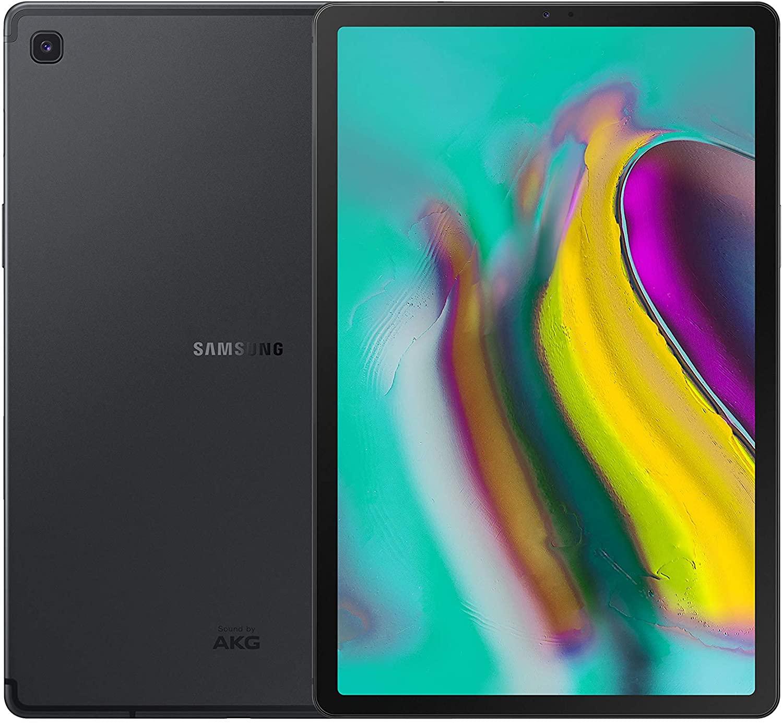 Samsung Galaxy Tab S5e 6GB-128GB 4G