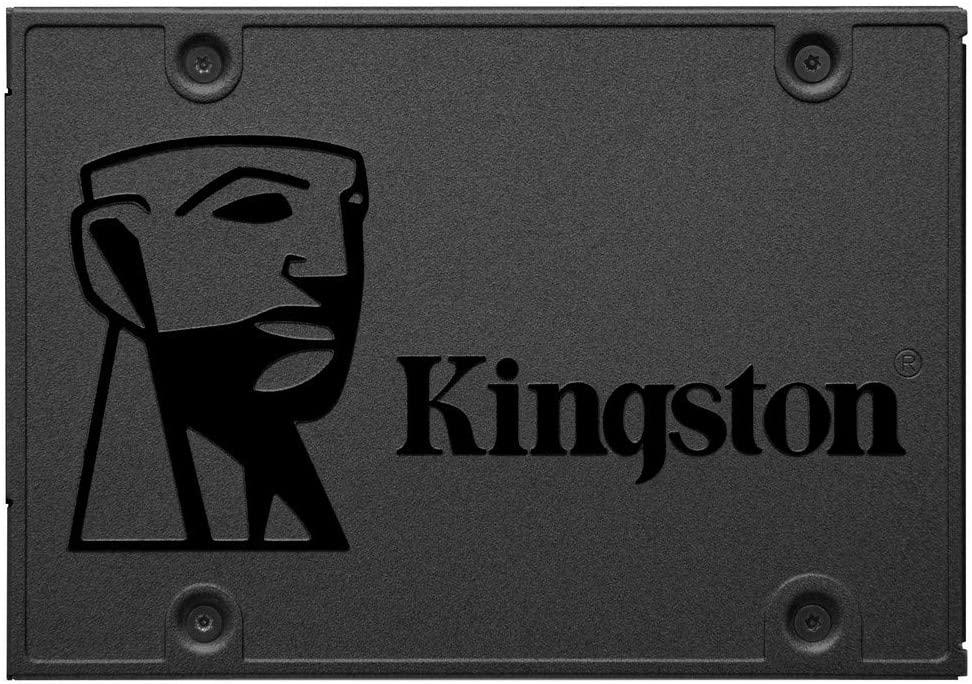SSD Kingston 1920GB