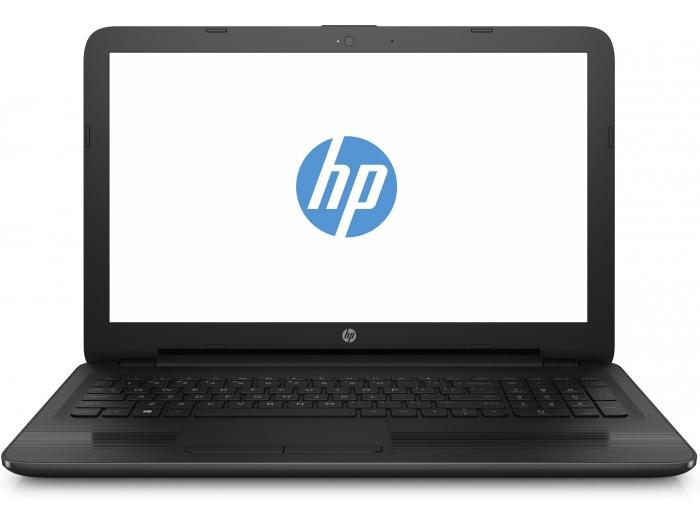 "Portátil HP 15.6"" P5U05EA-ES-SB2 250 G4 i5-6200U 8GB 500GB DVDRW W10 Pro"