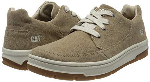 TALLA 40 - Cat Footwear Grayledge, Zapatillas para Hombre