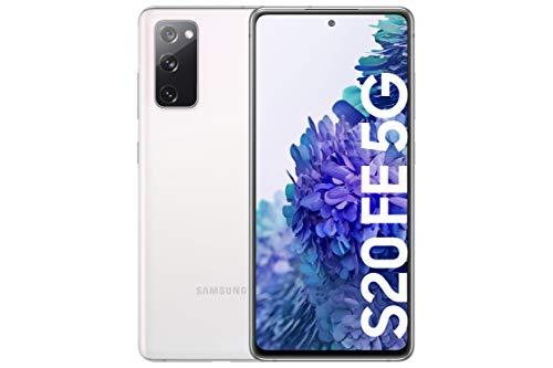 Samsung Galaxy S20 FE 6GB/128GB (Pre-venta 2 de Octubre)