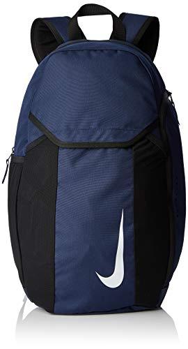 Nike Academy Team Backpack Mochilla
