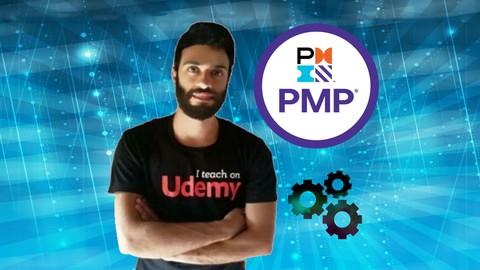 Preparación para el examen PMP® 2021 - Preparado para la última versión