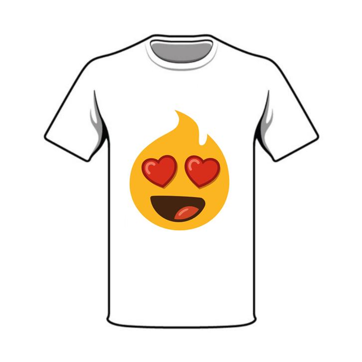 Camiseta con tu diseño GRATIS (Para universitarios)