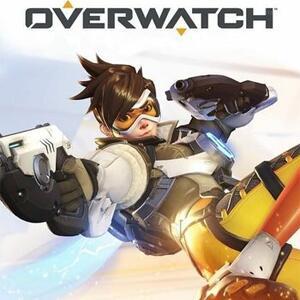 Gratis :: Overwatch para PC + 200 fichas [Overwatch League]