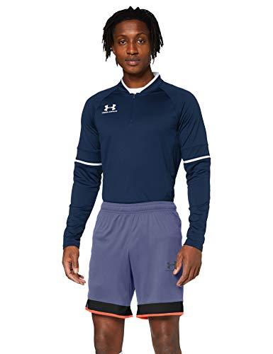 Pantalones cortos UnderArmour