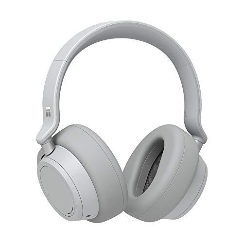 Microsoft Surface Headphones 1 ANC