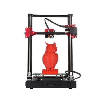 Impresora 3D CREALITY CR-10S Pro - Desde Alemania