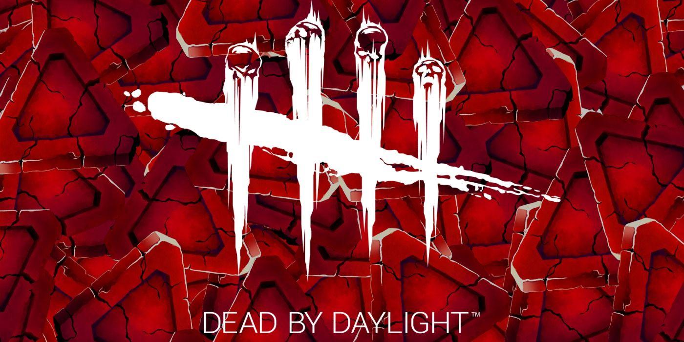 Dead by daylight bloodponts code