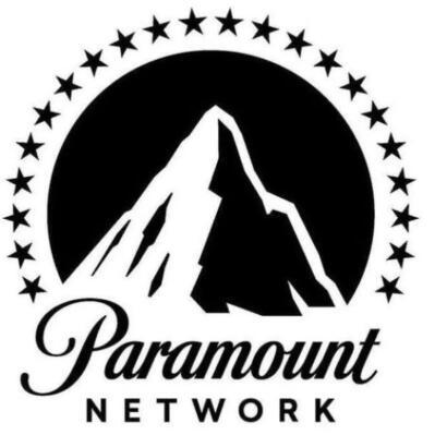 Paramount 7 Pelis y 17 series Online GRATIS