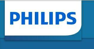 Descuento del 10% en philips para cafeteras