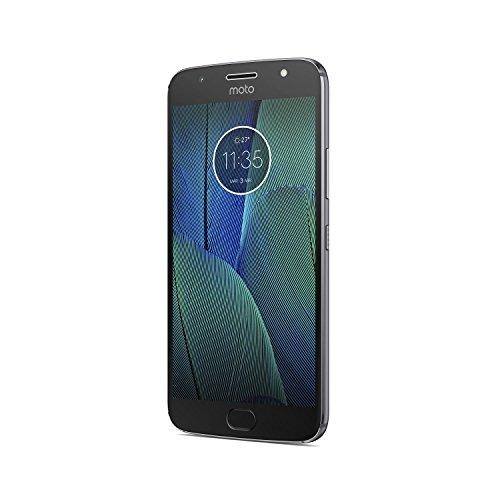 Moto G5s Plus 3/32GB