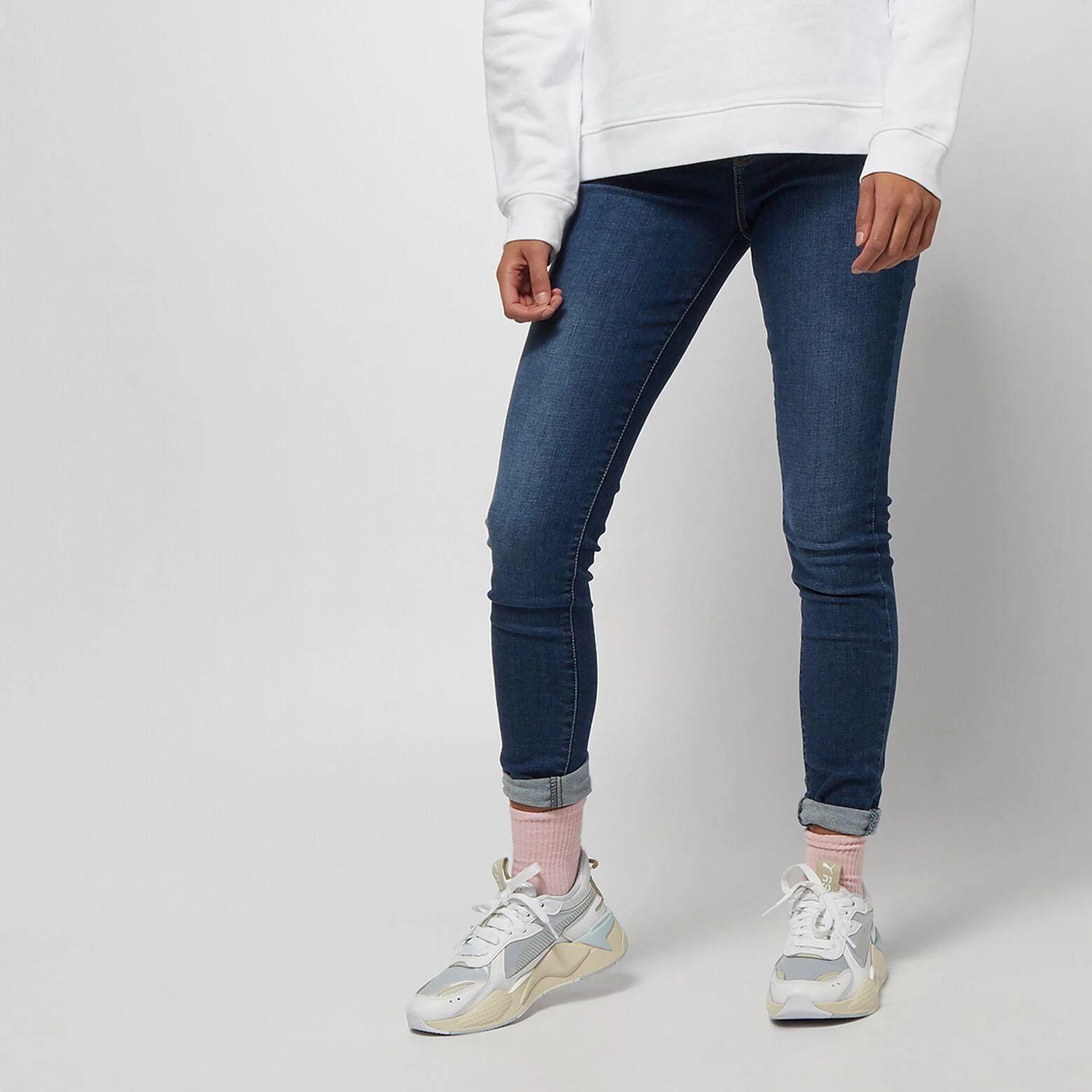 Pantalones Levis 710. Todas las tallas desde la 25 a la 30. Otro modelo al mismo precio en descripción