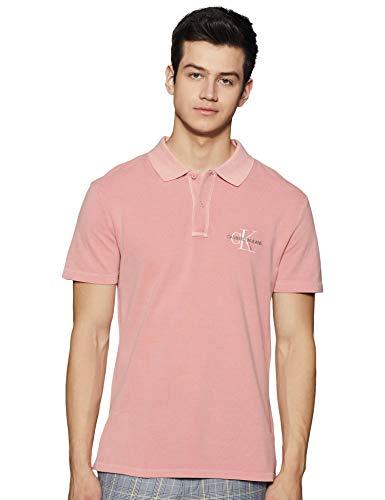 Pequeña recopilación ropa de marca barata