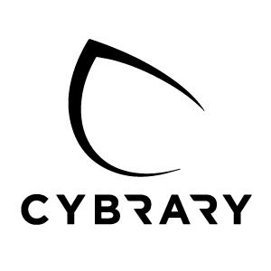 Cybrary lanza 7 nuevos cursos gratis: Python, AWS, NIST...