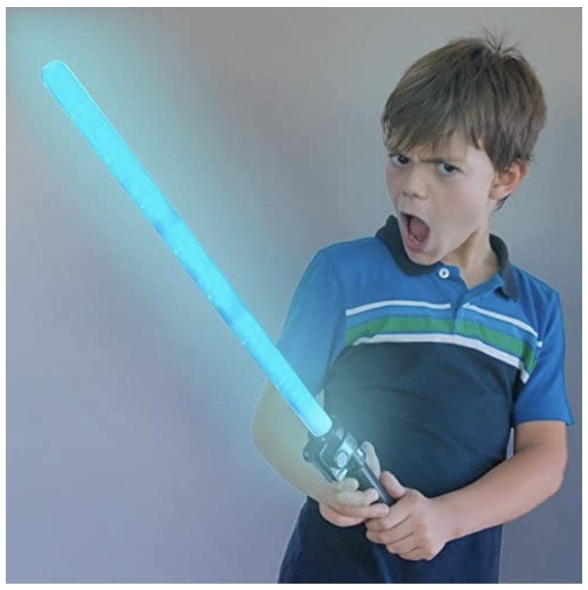 Espada láser