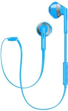 Auriculares inálambricos Philips MyJam Fresh Tones BT